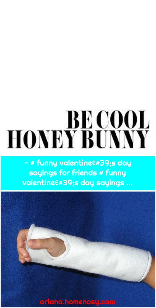 - # funny valentine's day sayings for friends # funny valentine's day sayings ...