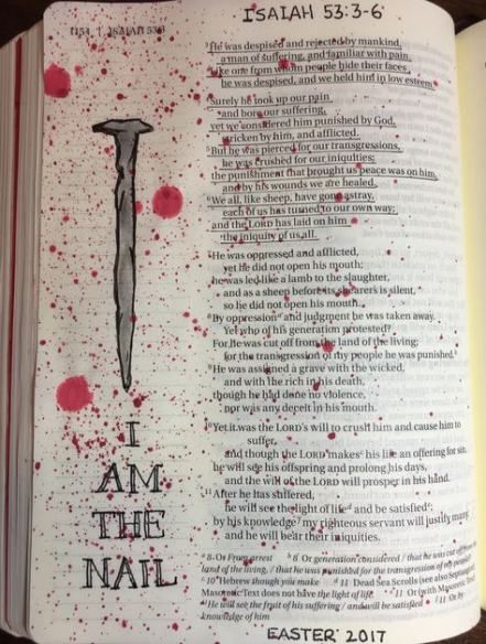 42 ideas quotes bible isaiah art journaling for 2019