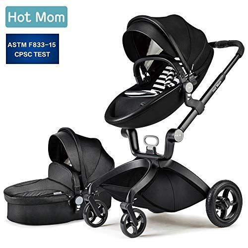 Baby Strollers 2020 Baby Gear