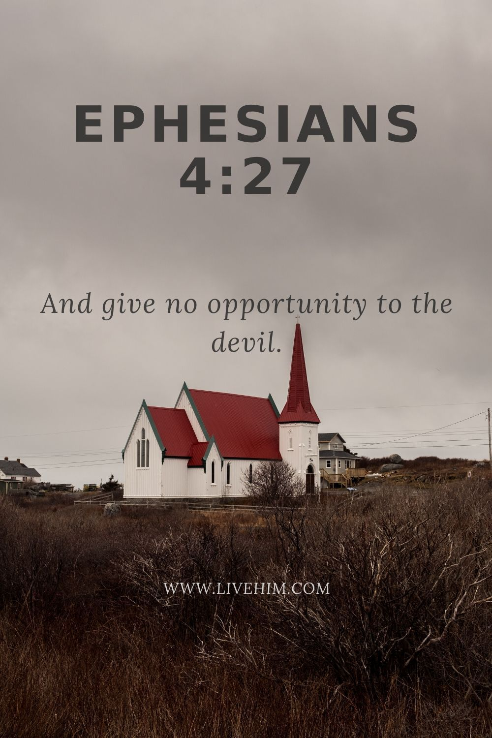 Bible Verses to Help Fight Anger in 2020 | Live Him