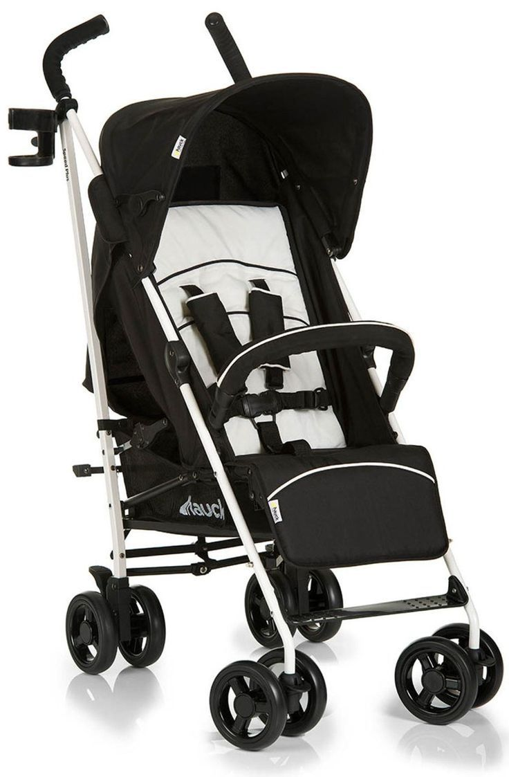 Buggy Baby Strollers Baby Gear