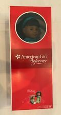 Buy American-Girl and get free shipping on AliExpress