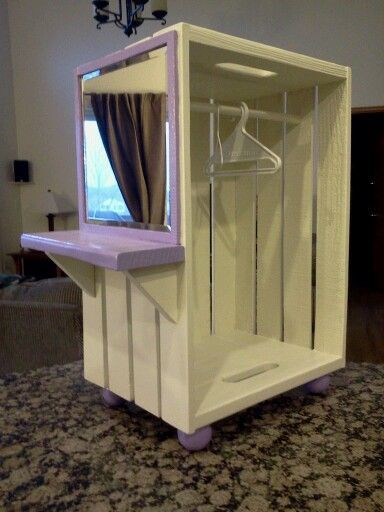 Inspiring DIY Projects and Home Decor Ideas : Free and Easy DIY Project and Furn...