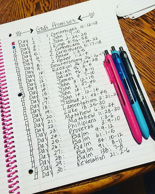 Just working on my monthly Scripture writing. Just working on my monthly Scriptu...