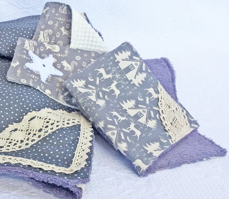 My First Bath Time set, New baby gift for bath time, Exquisite gift set from god...