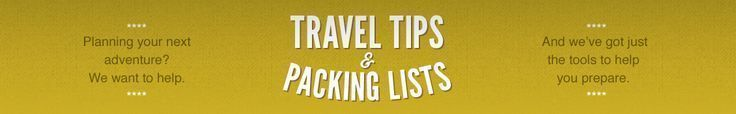 Romantic travel  #Packing #italy Packing tips for italy, Packing tips minimalist...