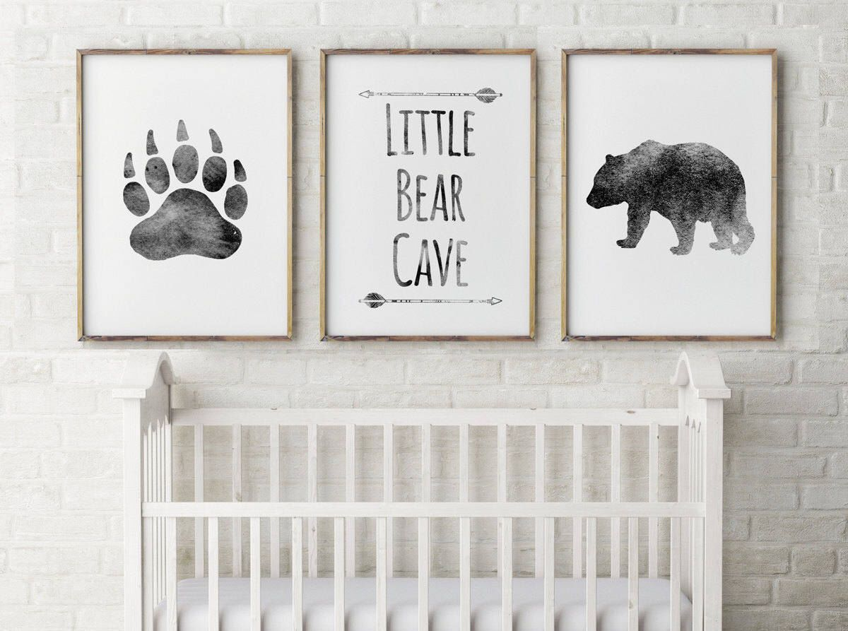 The Effective Pictures We Offer You About boy nurseries travel   A quality pictu...
